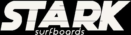 Logo_White_Stark
