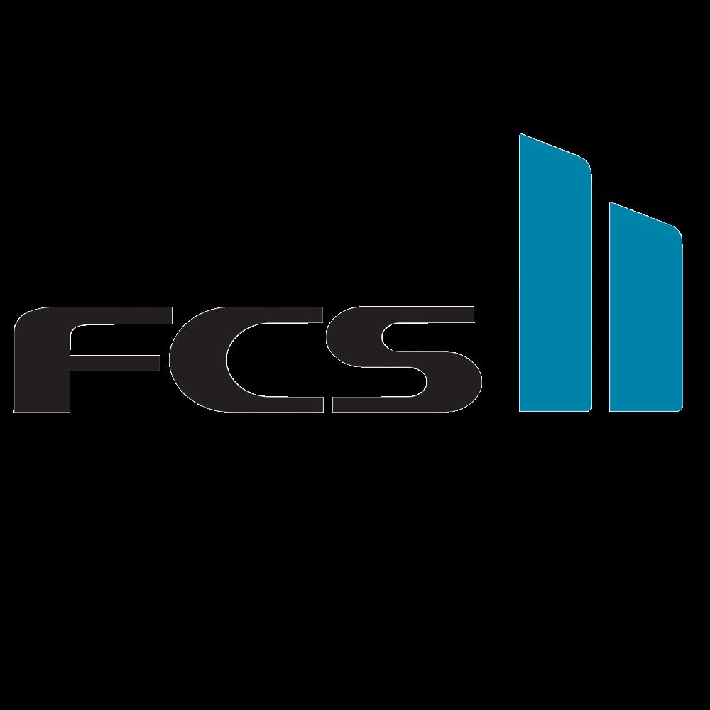 Logo FCS Stark