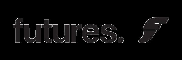 logo Futures Stark