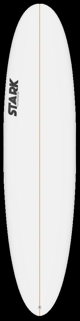 Deck MiniMalibu Stark