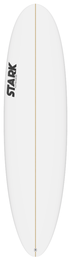 Deck Minitanker