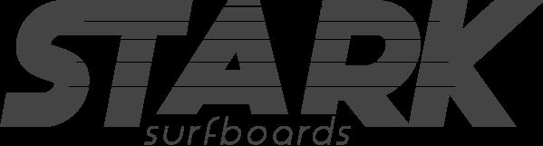 logo_stark_antracite