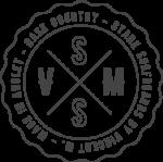 Black_Stamp