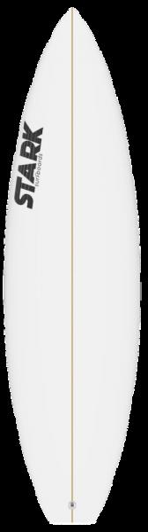 Deck Marara Stark